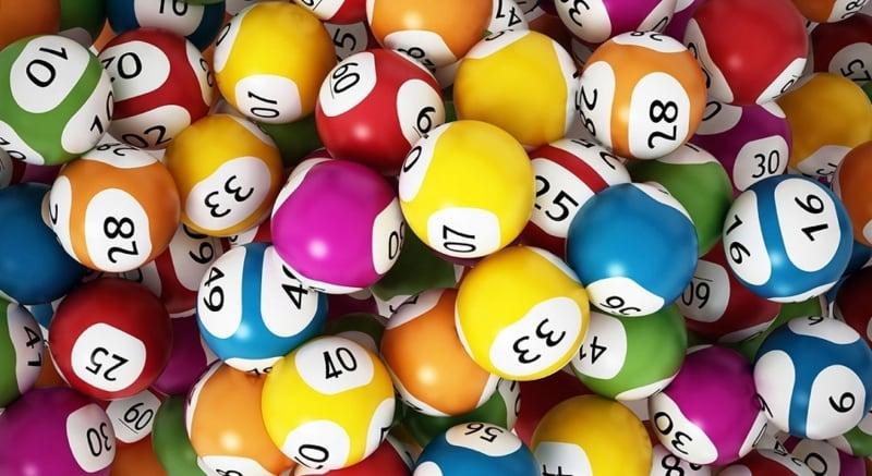 Можно ли участвовать в зарубежных лотереях? - sameчас