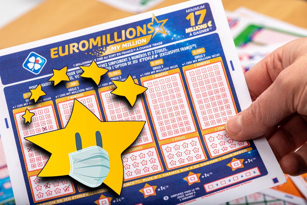 Зарубежные лотереи в которые могут играть россияне онлайн