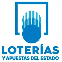 Испанская лотерея la primitiva - инструкция: как играть из россии   зарубежные лотереи