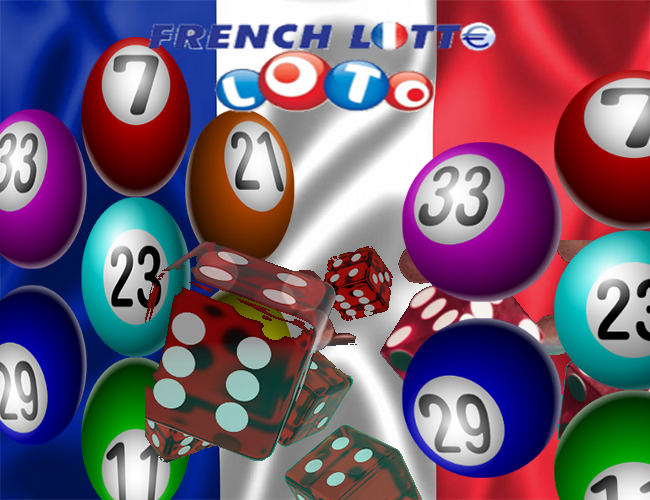 Francelotto: the official french loto game – france's national lottery