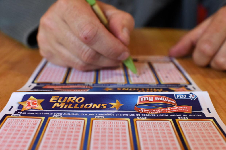 Un étranger peut-il jouer à l'euromillion ?!   loto-euromillions.fr