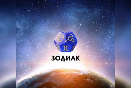 Оаэ открывает границы в сентябре 2020 года для русских туристов: последние новости