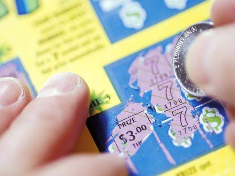 Организация лотерейного бизнеса: идеи и как организовать свое дело