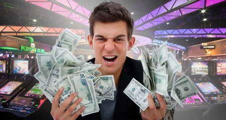 Как выглядит 1 000 000 000 долларов