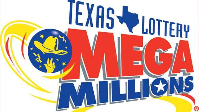 Buy us mega millions tickets online