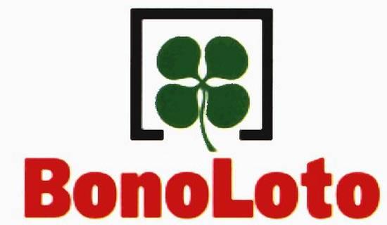 Sorteo de bonoloto online. juega en lotopia.com