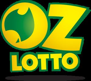 Soft-lotto обзор лохотрона и мой отзыв ⋆ coolinet