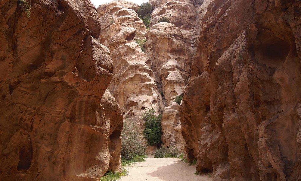 Иордания лото