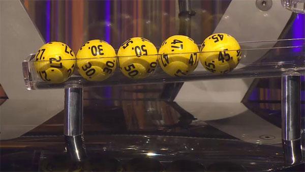 Лотерея eurojackpot. принцип игры, заполнение билета, шансы на успех и как играть в эту лотерею онлайн