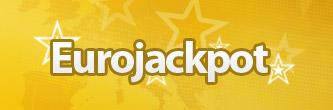 Финская лотерея «veikkaus lotto» — как принять участие из россии