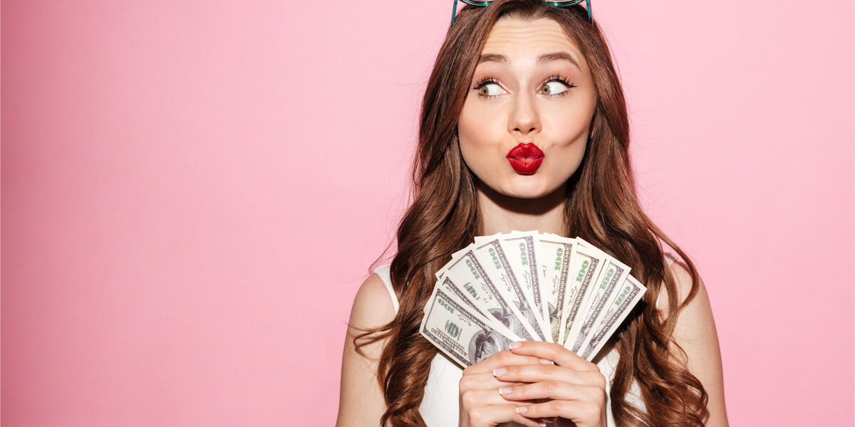Топ-6: игры за которые платят деньги без вложений (1000 р/д) | в 2020г.