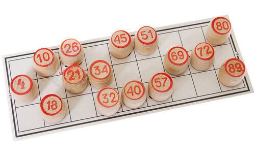 Как выиграть в столото: секреты, схемы, как выбрать выигрышный билет