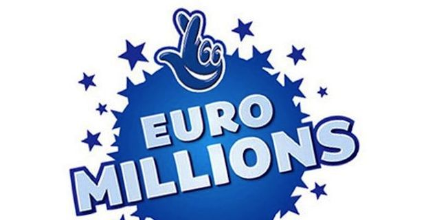 EuroMillions Special Super Draw | upcoming superdraws