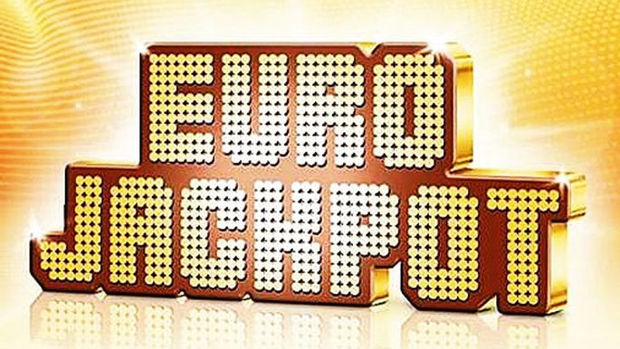 Евроджекпот | крупнейшая официальная лотерея европы