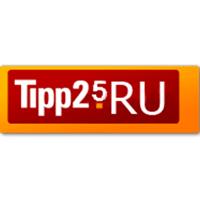 Проверка и отзывы о сайте tipp24.com