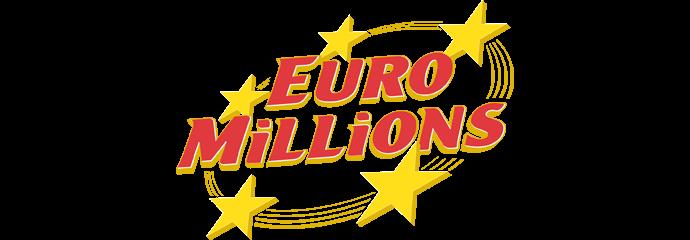 يانصيب EuroMillions - كيفية اللعب من روسيا: اللوائح, شراء تذكرة والحصول على جائزة | عالم اليانصيب