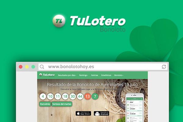 Лотерея испании el gordo - общие сведения, правила розыгрышей