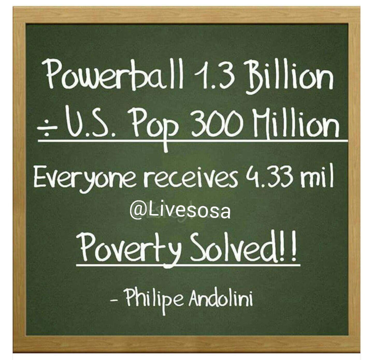 Powerball: общая информация о лотерее | big lottos