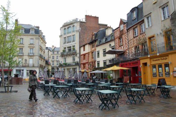 22 достопримечательности монако, которые стоит посмотреть