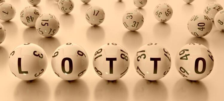 Как выиграть миллион в лотерею - 10 крупных выигрышей