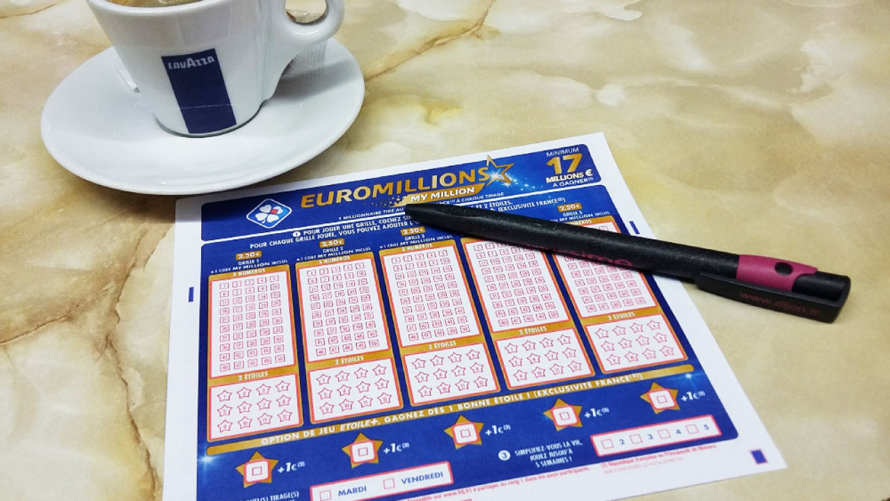 Statistiques d'euromillions   stats d'euro lottery   euro-millions.com