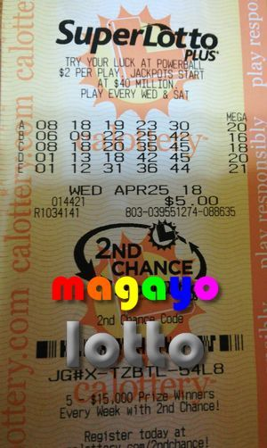 Spanish lotteries from Russia - how to buy a ticket for Russian players and what is better to play | lottery world