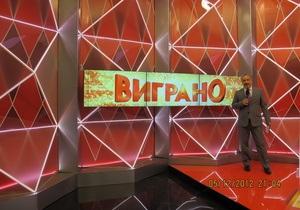 Мсл мегалот украина > результаты лотереи > билеты лото онлайн + | thelotter