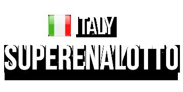 Italian superenalotto   italian lottery   play online