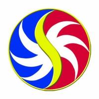 Твоя звезда онлайн - благотворительная лотерея ржд отзывы - лотереи - первый независимый сайт отзывов россии
