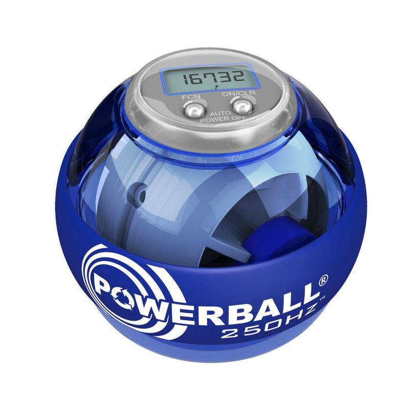 Powerball минск беларусь | как выбрать powerball | упражнения с powerball