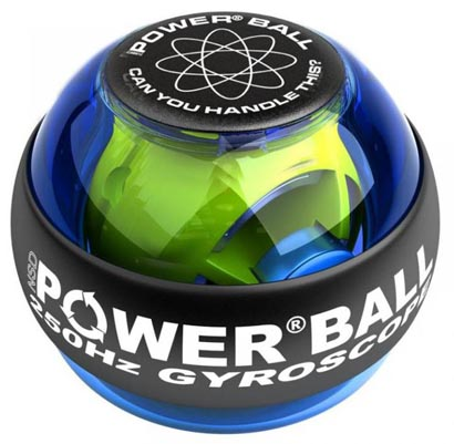 Powerball (австралия) - powerball (australia)