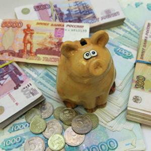 В какую лотерею реально выиграть в россии?