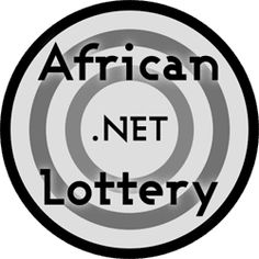 South africa powerball | check results, jackpot, stats & odds