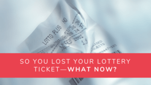 Netlotto review   want to play au lottos? • lottery critic