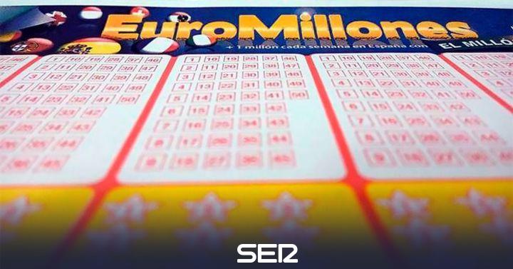 Estadísticas de euromillones   estadísticas sobre la lotería euromillones