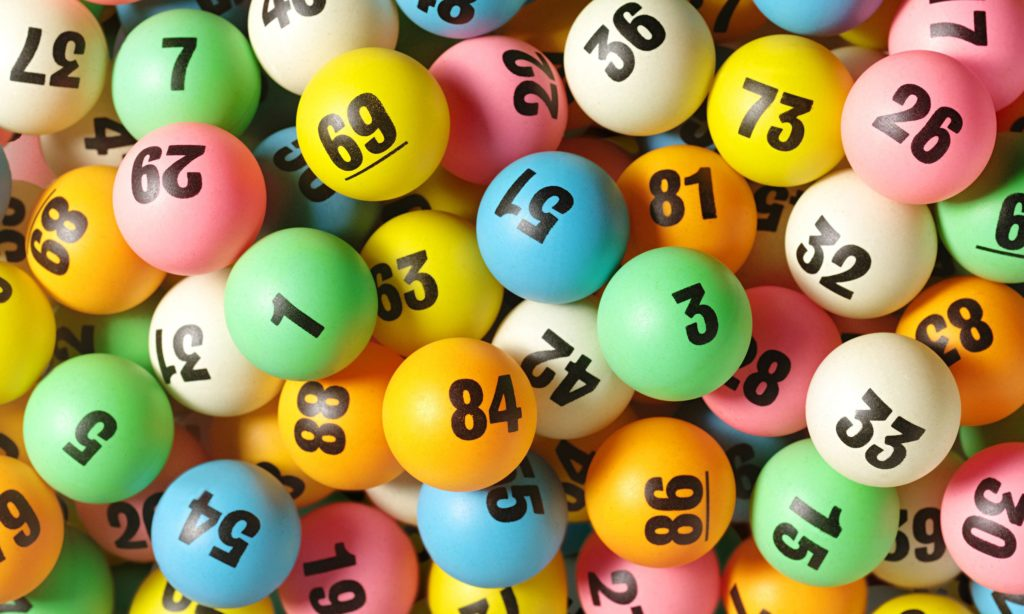 Как принять участие в лотерейной игре евромиллионс (euromillions) на территории рф | big lottos