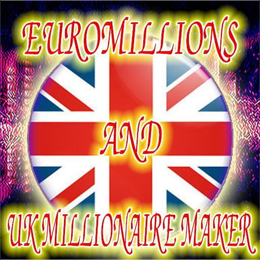 Euromillions superdraws: £119m on friday 25th september