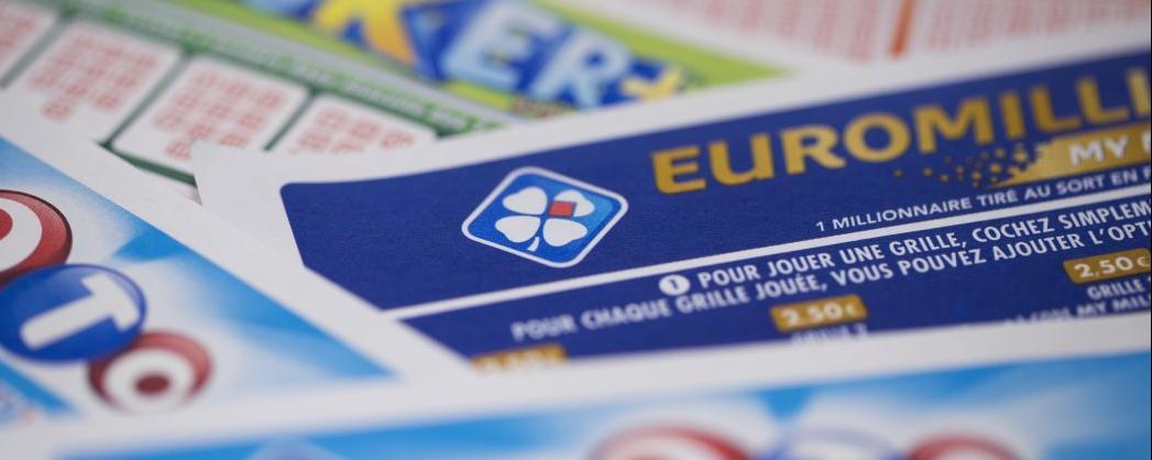 Résultat euromillions : tirage du vendredi 11 août 2017