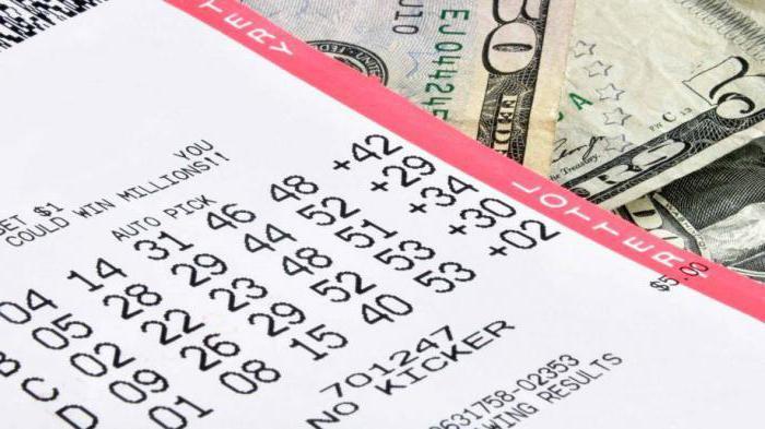 Налог на выигрыш в сша в 2020 году