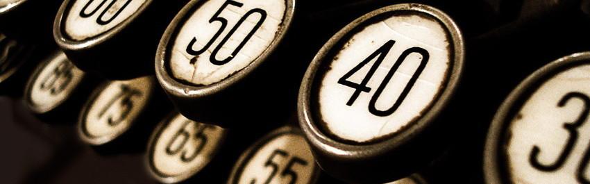 Значение чисел в китае: важно для переговоров с китайцами