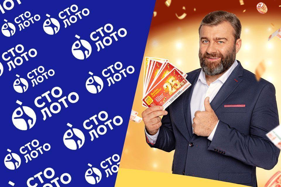 Налог на выигрыш в россии в 2020 году - в лотерею, какой, ставка, облагается ли в онлайн казино, в букмекерской конторе, автомобиля