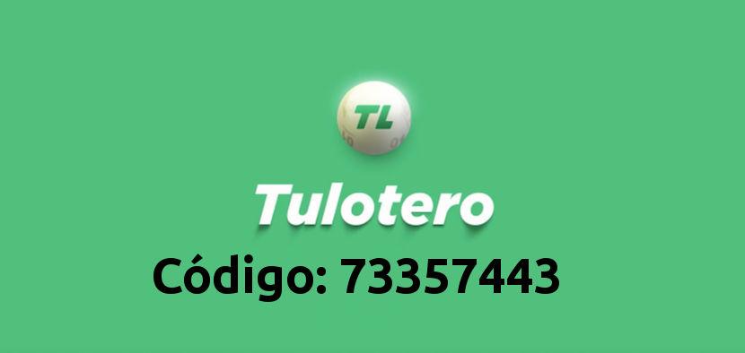 Bonoloto today   lottomania