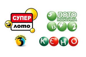 ?всероссийская национальная лотерея - отзывы и обзор. это развод или реальный заработок? ᐈ telltrue - говорим правду   telltrue