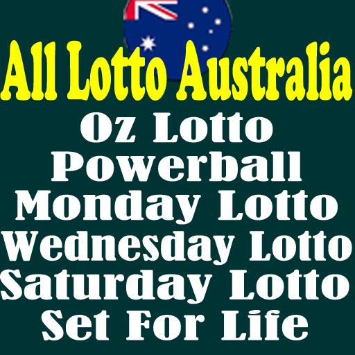 Лотереи австралии – топ-4 самых лучших и надежных