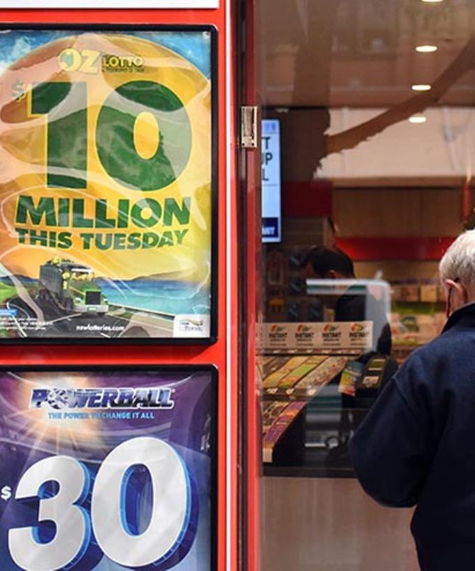 Soft-lotto обзор лохотрона и мой отзыв