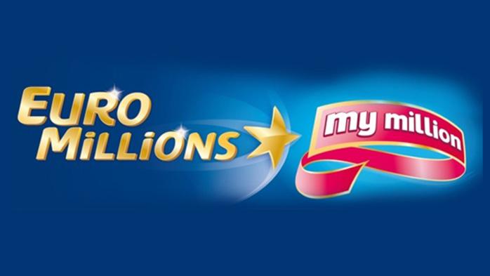 Résultat euromillions : tirage du vendredi 7 février 2020
