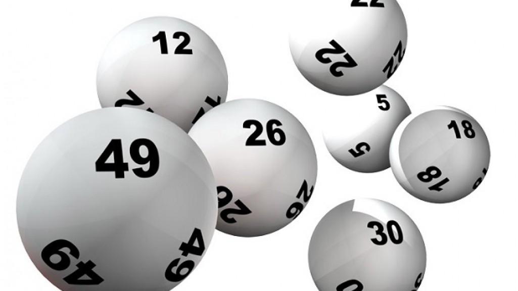 Налог на выигрыш в лотерею в сша в 2020 году: правила и размер выплат