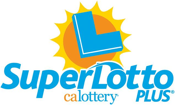 Superlotto plus lottery - how to play from Russia | lottery world