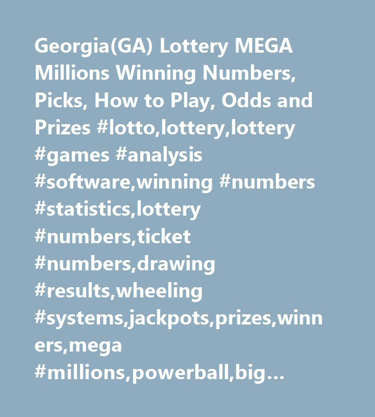 Lotteripost