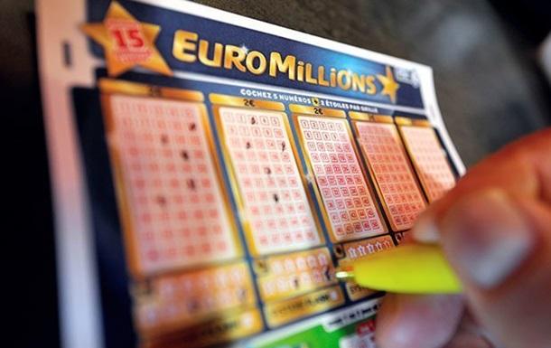Лотереи европы: характеристика и правила участия